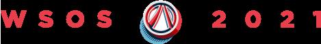 wsos-logo-2