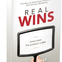 real-wins-book-1