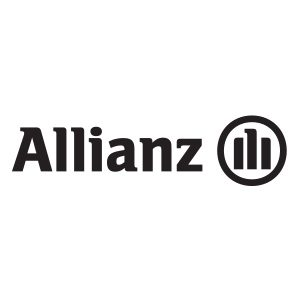 https://www.advisorsexcel.com/wp-content/uploads/2020/06/allianz.jpg