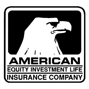 https://www.advisorsexcel.com/wp-content/uploads/2020/06/american-equity.png