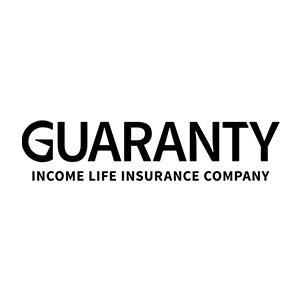 https://www.advisorsexcel.com/wp-content/uploads/2020/06/glico.jpg